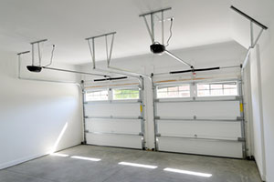 The Moment That You Need Us To Make Certain That Your Homeu0027s Garage Door Is  Working Properly, Please Call Westside Garage Door Repair Now And Learn  More ...
